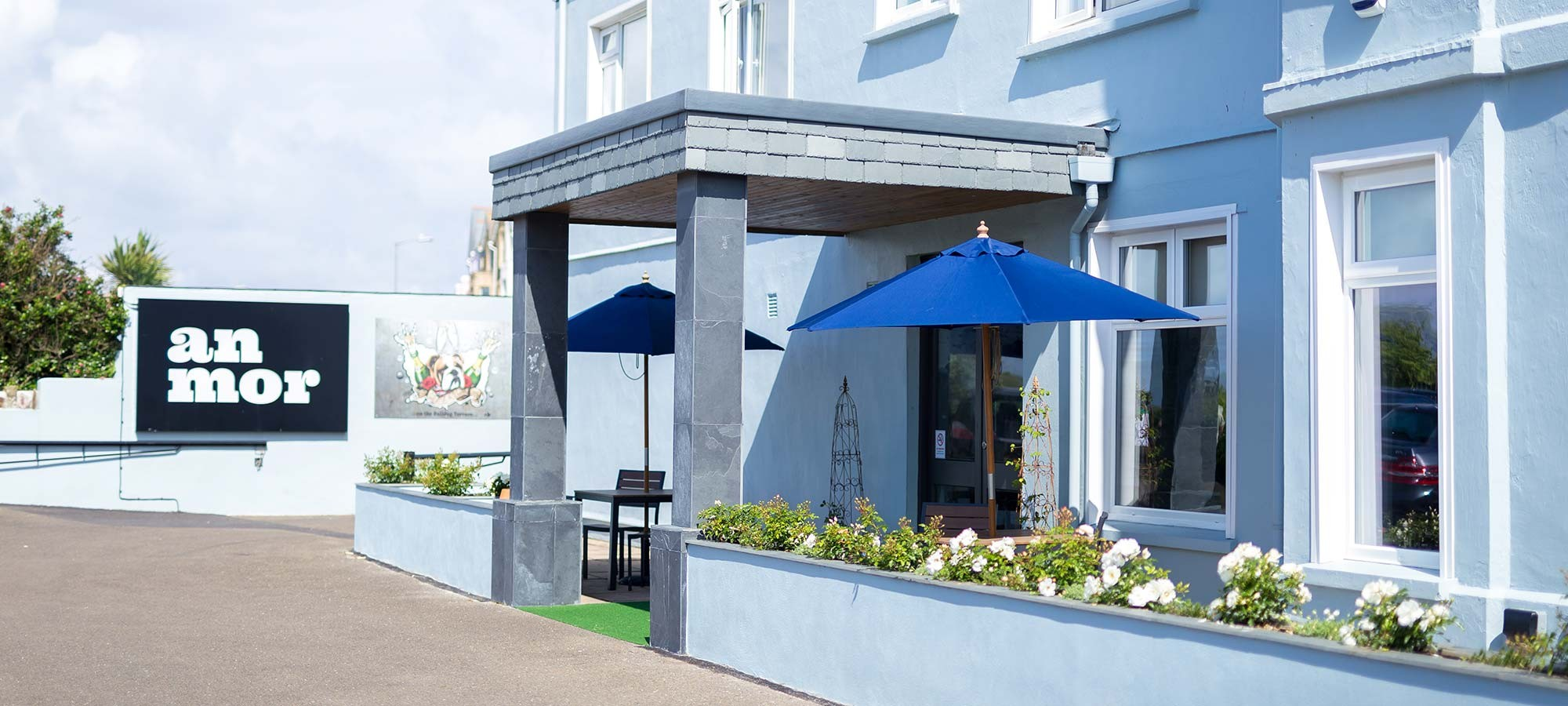 Things to Do in Bude | Things to Do in North Cornwall
